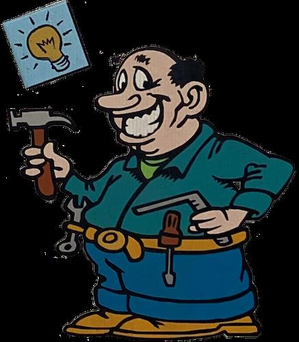 Fred Elec - Électricien à Saint-Pée-sur-Nivelle